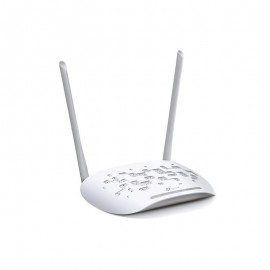 WIRELESS ACCESS POINT TP-LINK TL-WA801ND 300MBPS