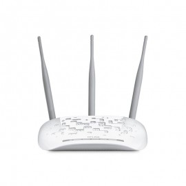 WIRELESS ACCESS POINT TP-LINK TL-WA901ND 450MBPS